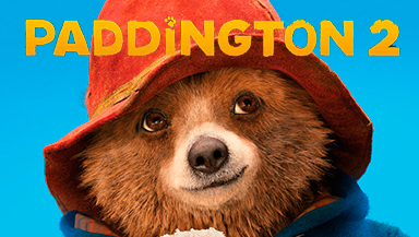 Paddington 2 (Catalan)