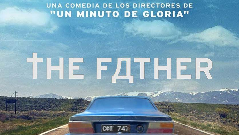 The father (VOSE)