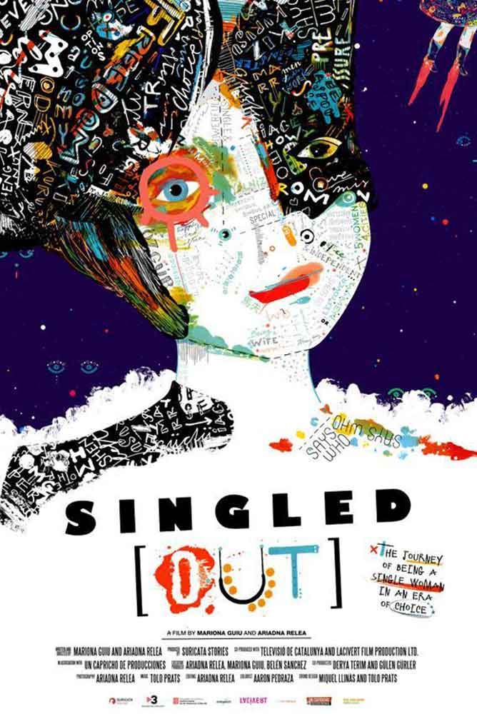 Singled (Out) (VOSE)